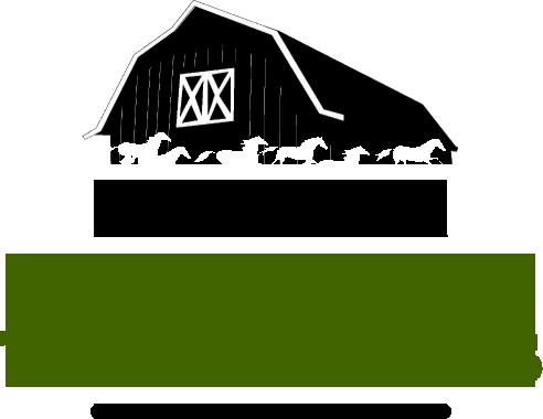 Rustic Weddings Orlando FL Logo
