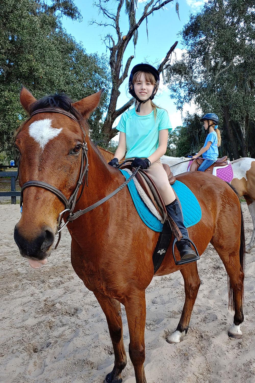 horse-camps-central-florida-2