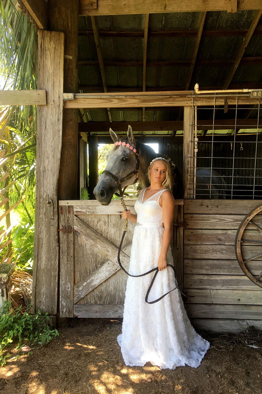 horse-ranch-orlando-fl-hp-03