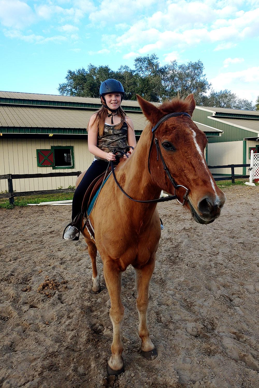 horse-riding-lessons-orlando-fl-1