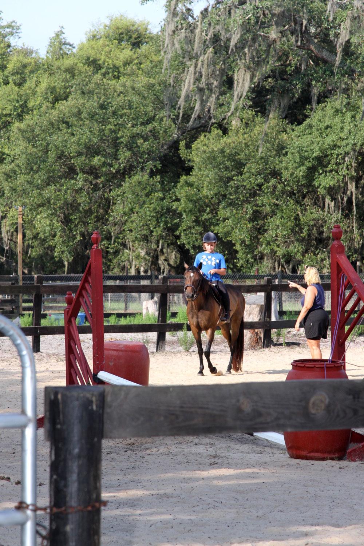 horse-riding-lessons-orlando-fl-2