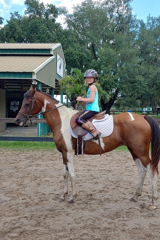 horse-riding-lessons-orlando-fl-4