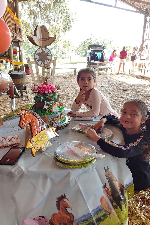 pony-parties-birthday-orlando-2